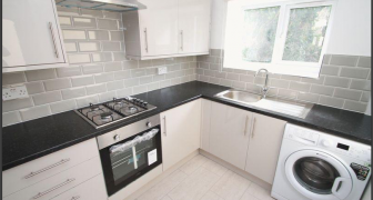 2 Bedroom Semi-Detached House, CARDIFF